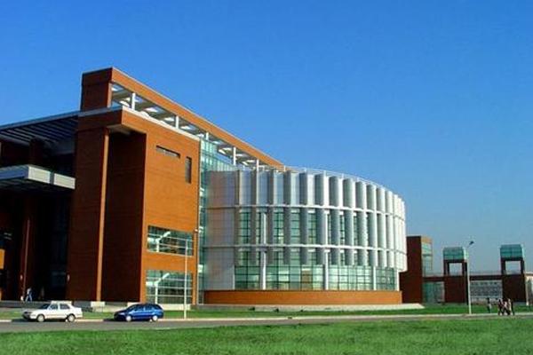 吉林省税务培训学校